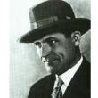 Густав Клуцис