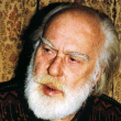 Гелий Коржев