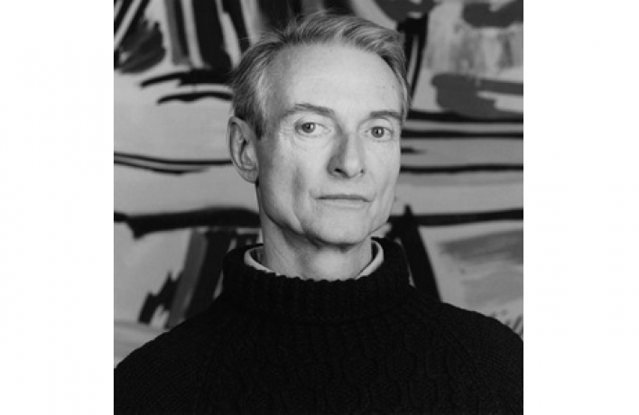 Roy Fox Lichtenstein