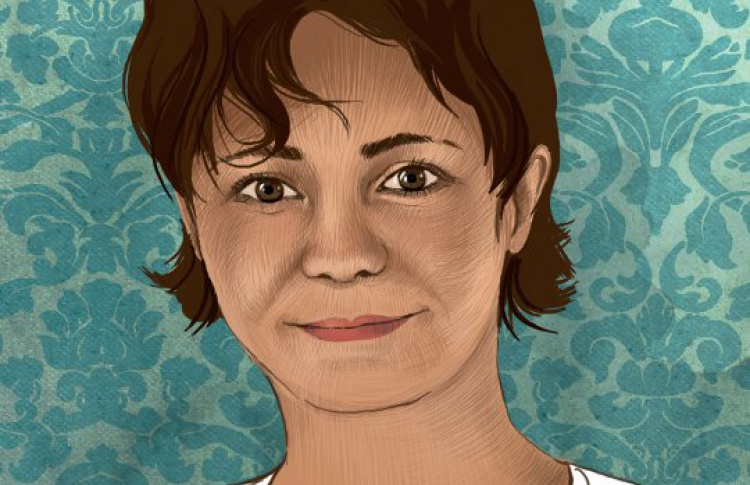 Наталья Гаевская: «Аллергики могут неопасаться»