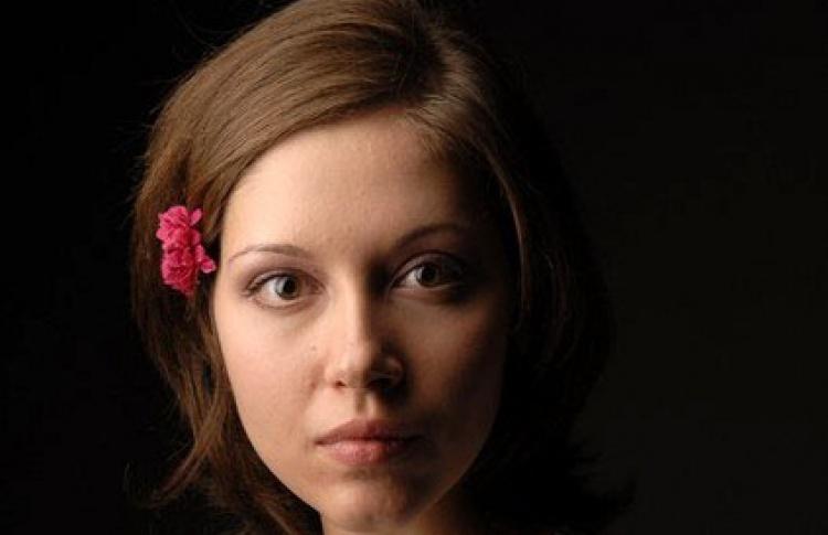 Юлия Кельчевская