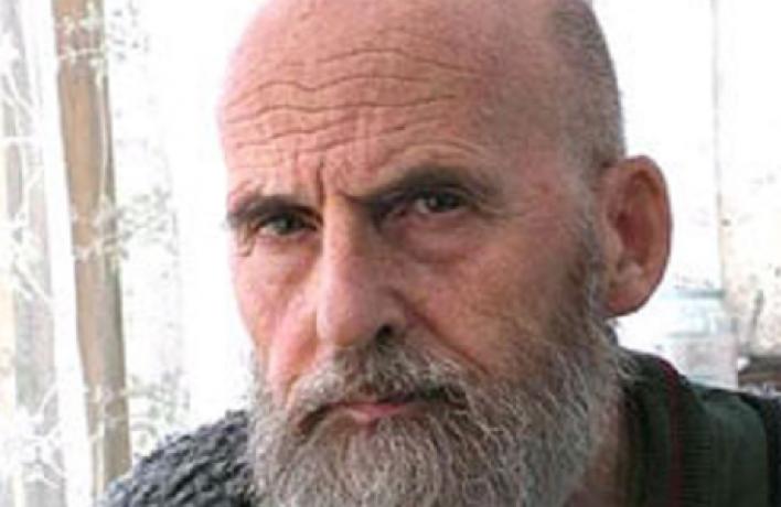 Дан Маркович