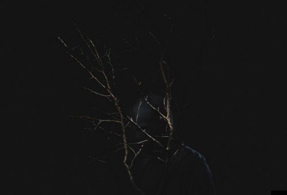 """Павел Платонов """"Дамоклов меч"""" - Фото №0"""