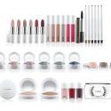Новогодняя коллекция макияжа Glitter & Ice отMAC