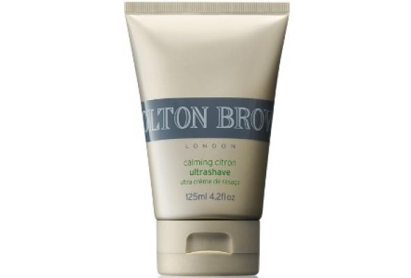 Лучшие средства для бритья чувствительной кожи - Фото №1
