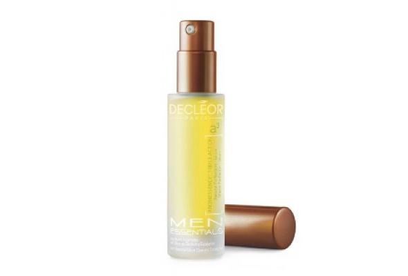Лучшие средства для бритья чувствительной кожи - Фото №5