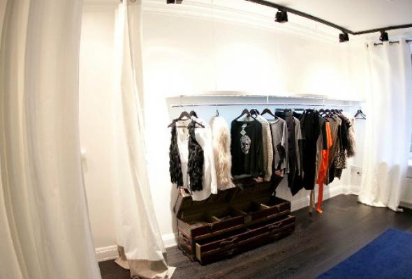 Второй магазин Made inUSA - Фото №3