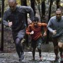Коллаборация Nike иДжуна Такахаши— впервые вРоссии