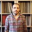 DJ Тимур Омар