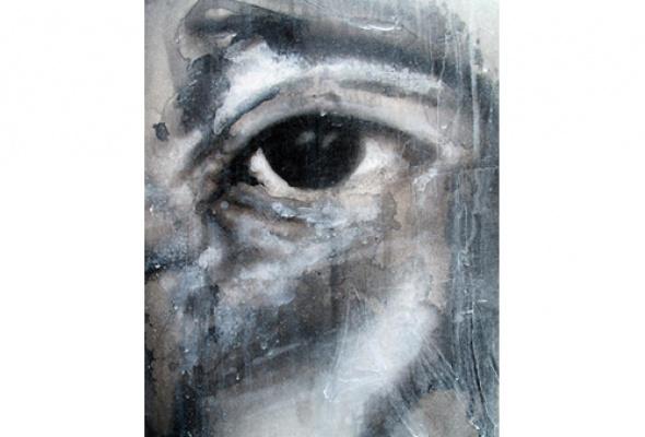 """Выставка """"Expression Beyond"""" - Фото №2"""