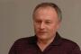 Алан Черчесов