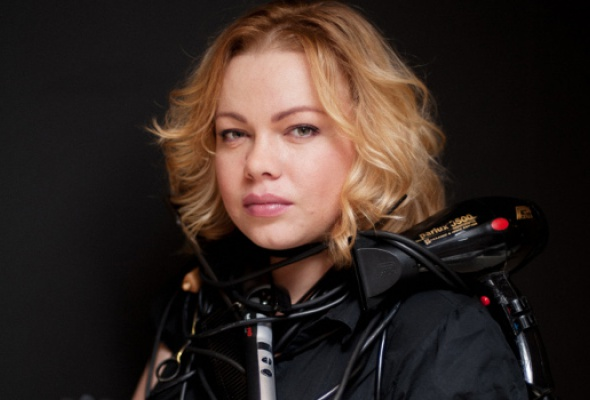15лучших стилистов Москвы - Фото №14
