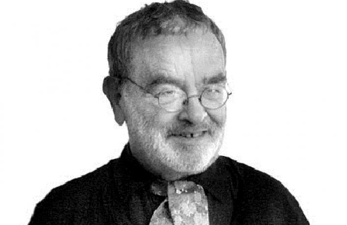 Фернандо Аррабель
