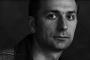 Константин Селезнев
