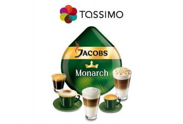 Хорошая новость для всех любителей кофе - Фото №1