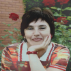 Елена Ронина