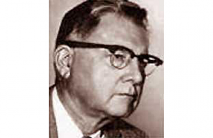 Эрл Гарднер