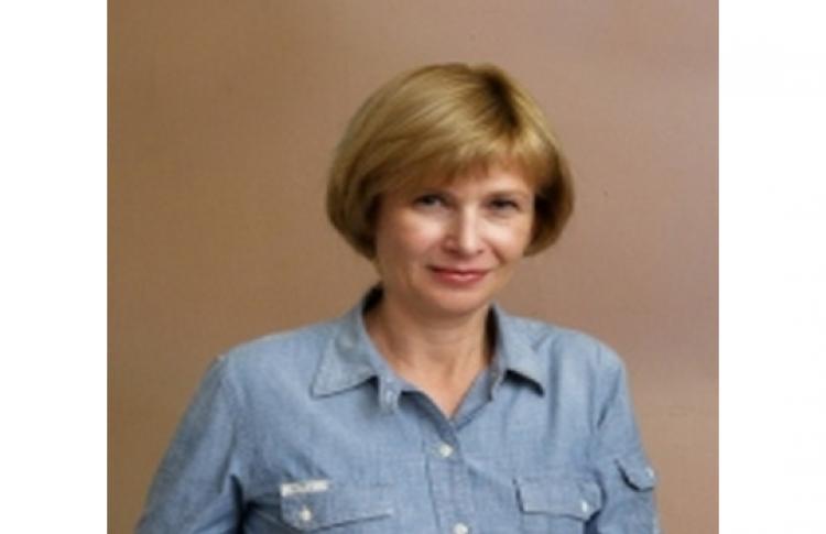 Презентация книги Елены Айзикович «Готовим легко»
