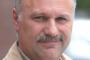 Владимир Алейников