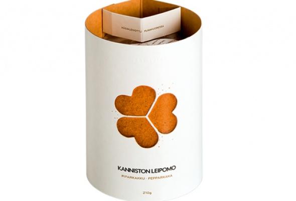 """Выставка """"Vuoden Huiput. Лучший графический дизайн Финляндии-2010"""" - Фото №4"""
