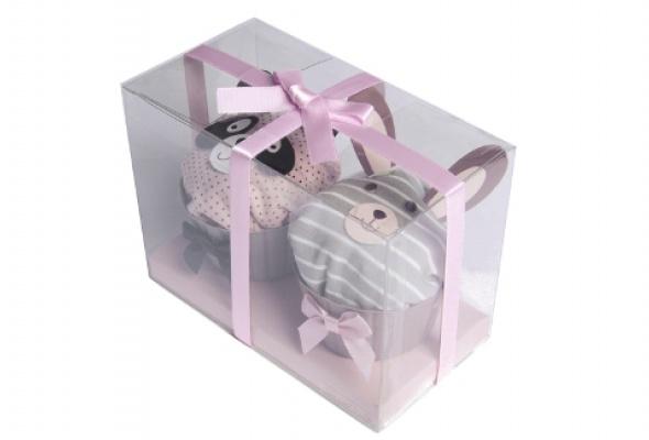 Oysho представили лимитированную коллекцию «сладостей» - Фото №0