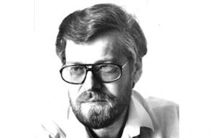 Виталий Пищенко