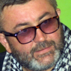 Андрей Горбатый