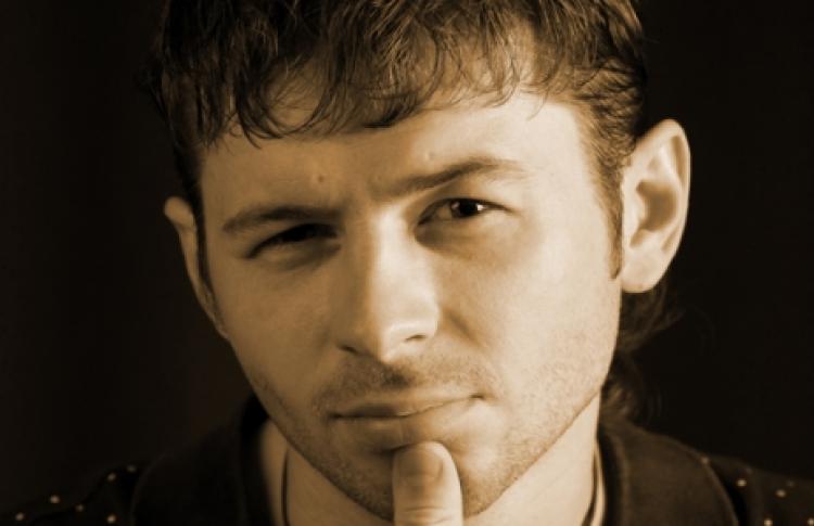 Владимир Байдалов