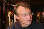 Олег Богаев