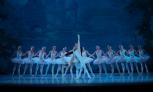 Новый русский балет
