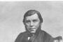 Владимир Соллогуб