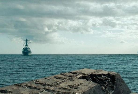 Морской бой - Фото №10