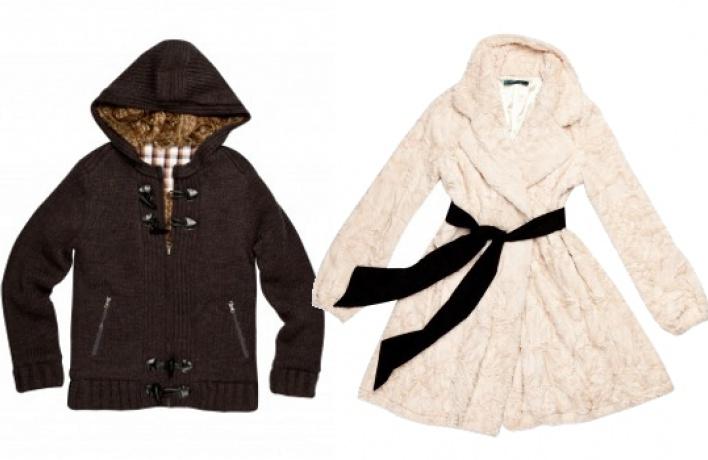 Верхняя одежда befree— дешевле на30%