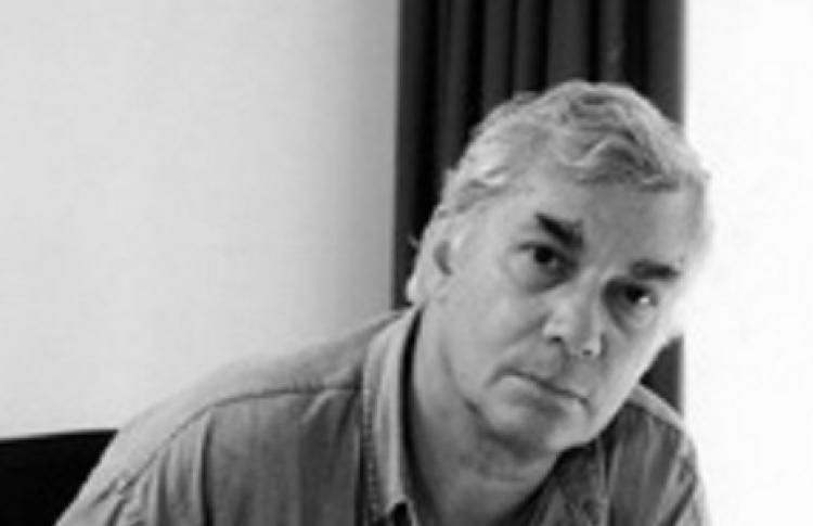 Александр Гетман