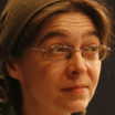 Марина Глуховская