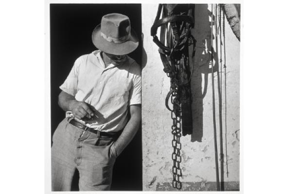 Фотография и неореализм в Италии, 1945-1965 - Фото №1