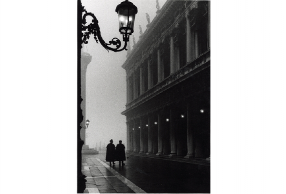 Фотография и неореализм в Италии, 1945-1965 - Фото №2