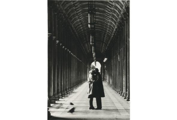 Фотография и неореализм в Италии, 1945-1965 - Фото №0