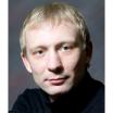 Дмитрий Куличков