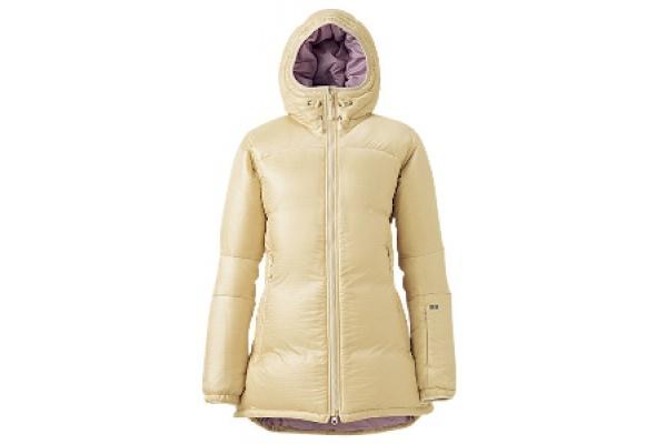 Зимний гардероб: выбор Наоки Такизавы - Фото №3