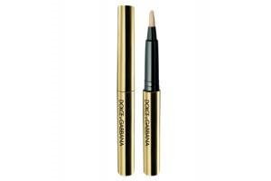 Новые консилеры Perfect Finish Concealer отDolce & Gabbana