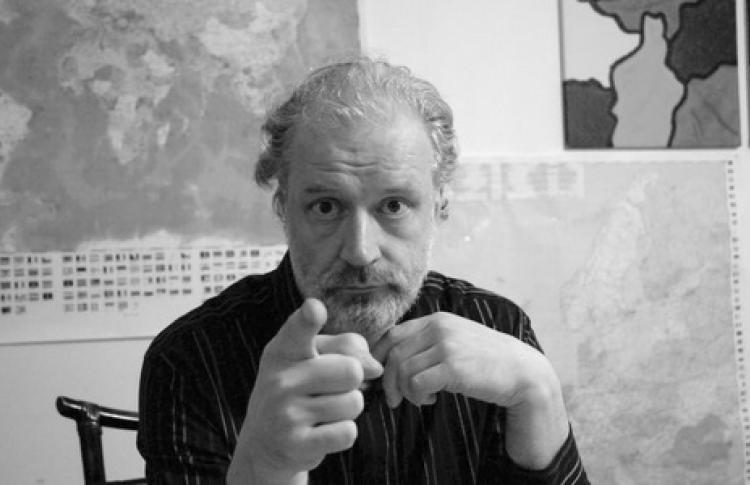 Андрей Семихатов