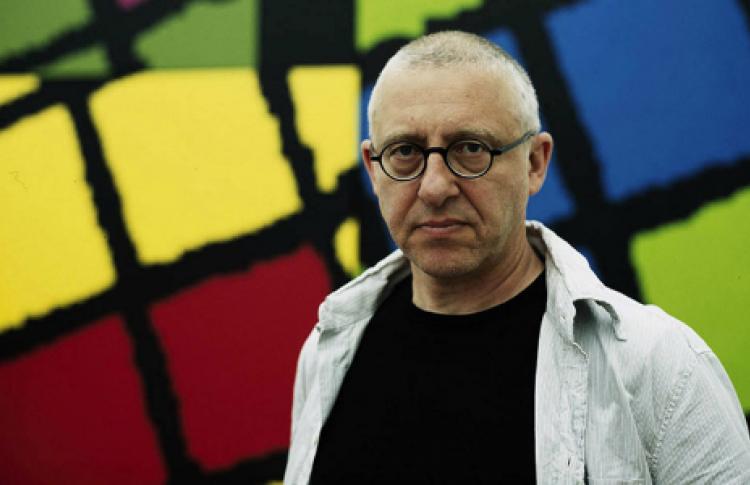 Георгий Пузенков