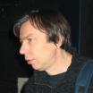 Леонид Тишков