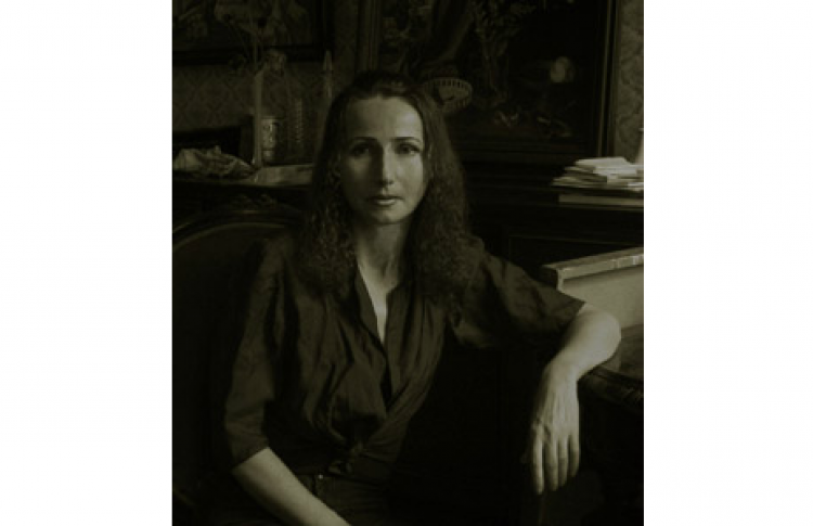 Ольга Цуцкова