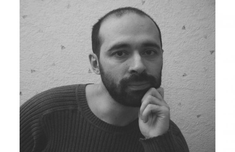 Презентация книги Сергея Кузнецова «Живые и взрослые»