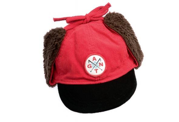 7стильных мужских шапок - Фото №4