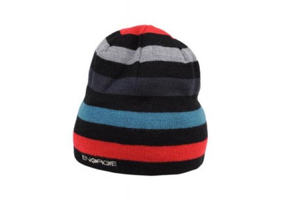 7стильных мужских шапок - Фото №7
