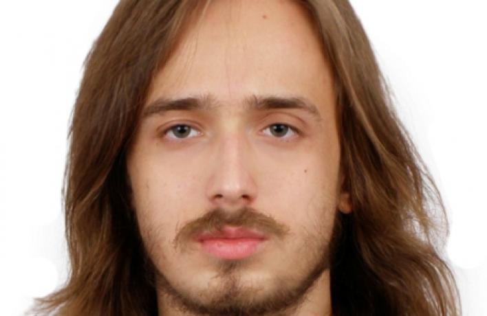 Алан Жуковский