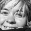 Наталья Ключарева